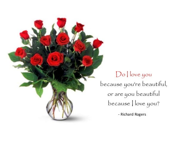 VALENTINE'S DAY LOVE QUOTES New Valentines Day Love Quotes