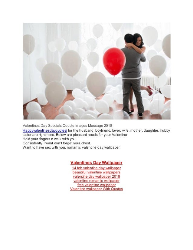 Valentines Day Special Wishes