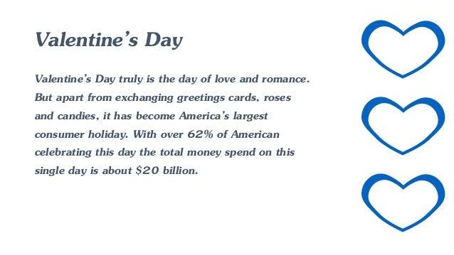 Valentineu0027s Day Valentineu0027s Day Truly Is ...