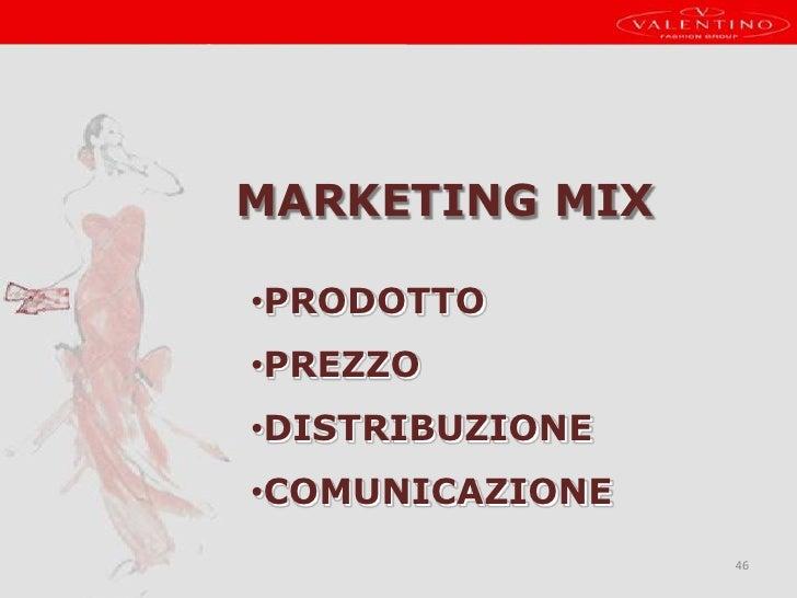 marketing mix shiseido Voir le profil de aleksandra jablonska sur - marketing mix product manager fragrances export pour aleksandra jablonska chez shiseido group.