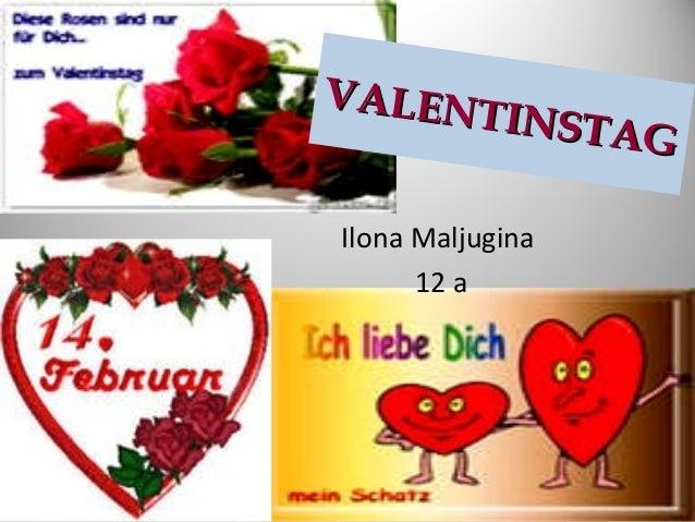 VALENT INSTAG Ilona Maljugina 12 a