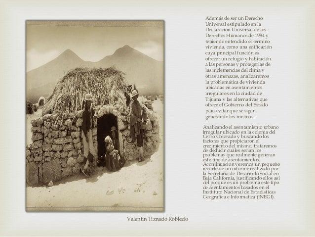 Valentín Tiznado Slide 2