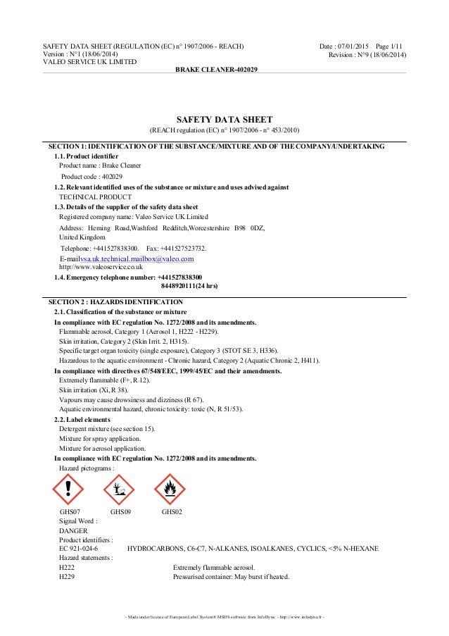 Sea Foam Motor Treatment Msds Impremedia Net