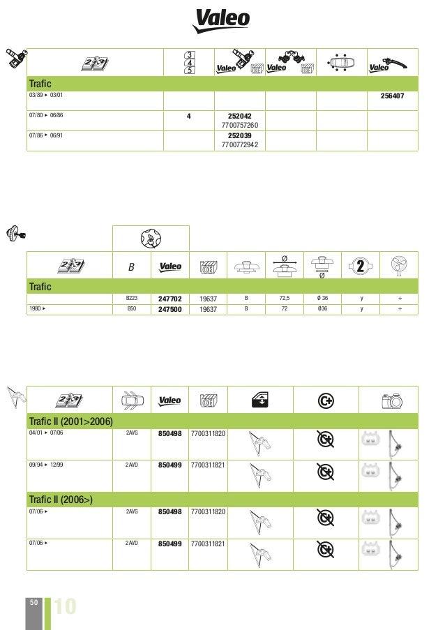 TROCKNER KLIMAANLAGE RENAULT TRAFIC 2 2.0 2.5 BJ 06