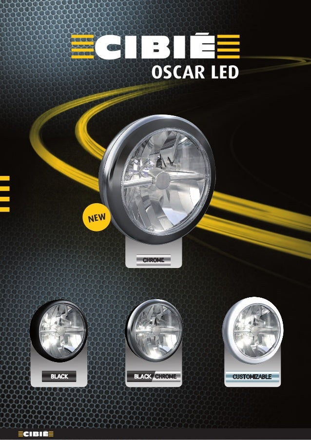 Valeo 043326 Front Headlights