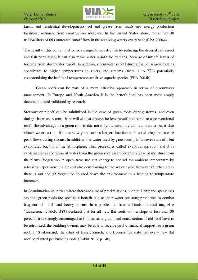 nicole balzer dissertation