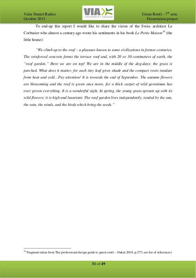 astuce dissertation - des dissertations rédigées, des plans détaillés, notamment sur la vieillesse et les médias - toutes les annales pour s'exercer enfin, rien n'est laissé au hasard : des astuces sont présentées pour prendre en compte la spécificité de chacun des 9 iep.