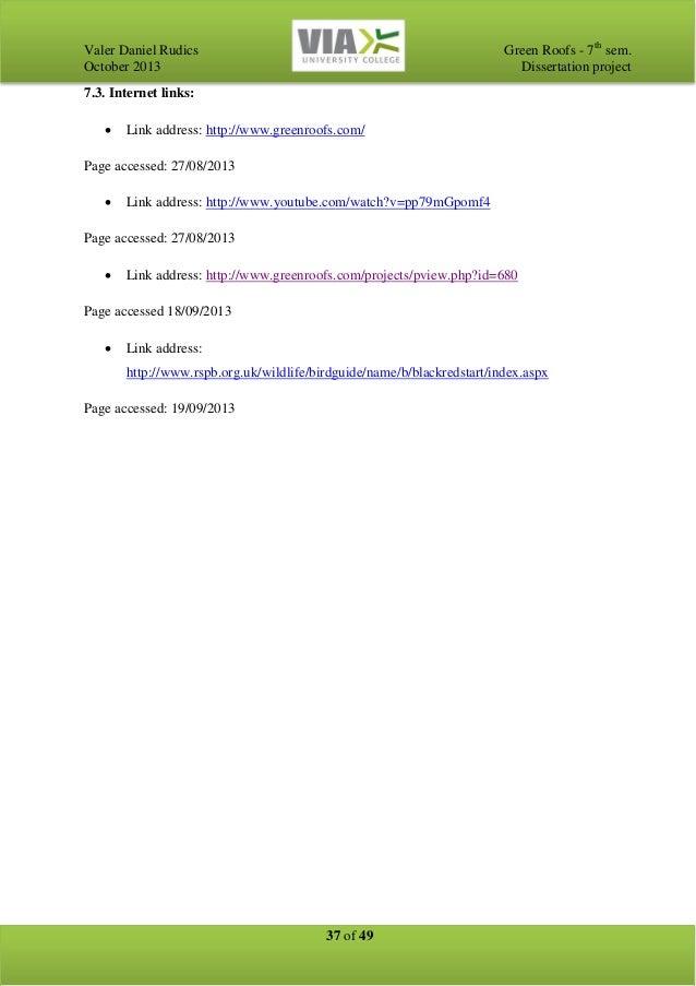 Wiley plus homework answers accounting pine