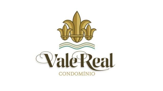 Condomínio Vale Real