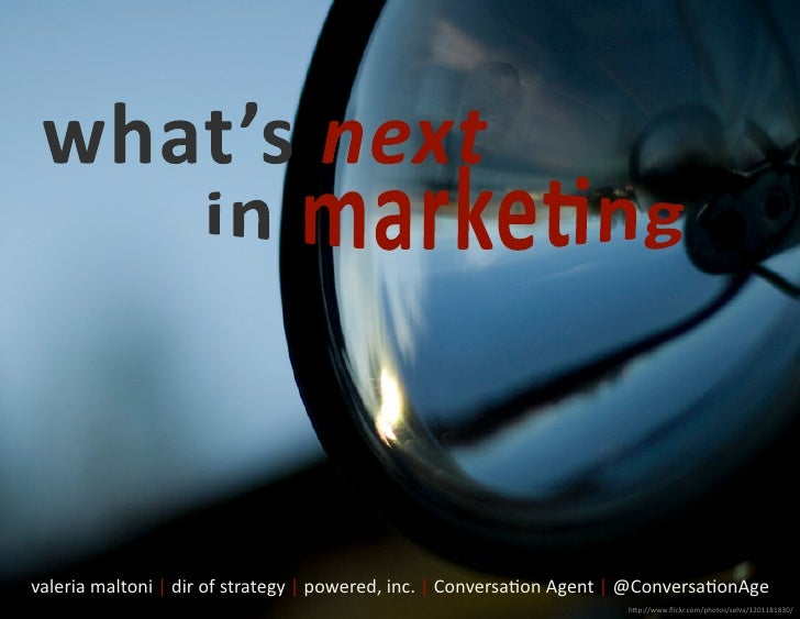 valeriamaltoni|dirofstrategy|powered,inc.|Conversa8onAgent|@Conversa8onAge                                  ...