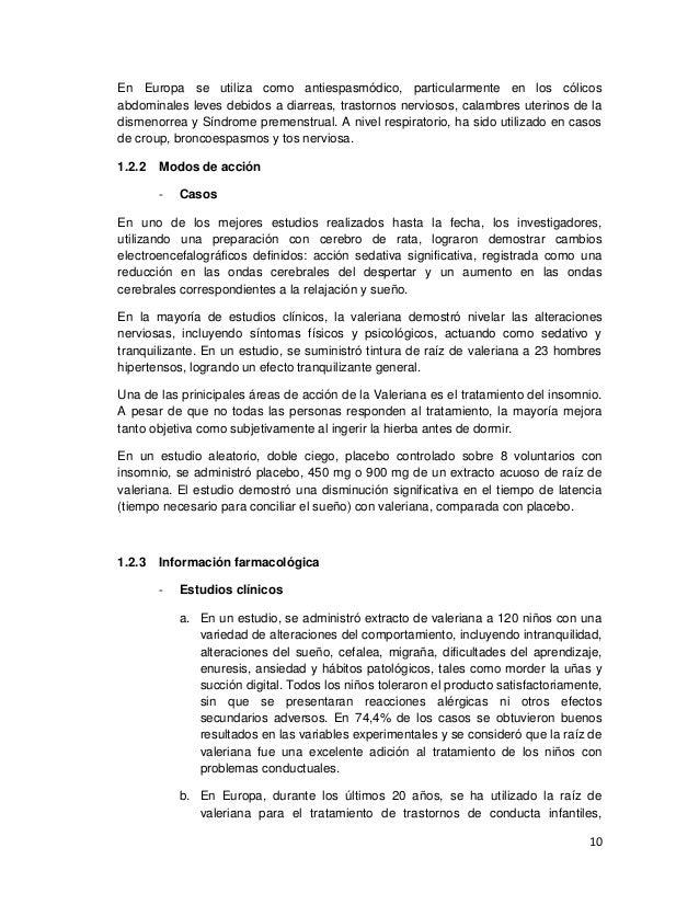 La codificación del alcoholismo en novorossiyske las revocaciones