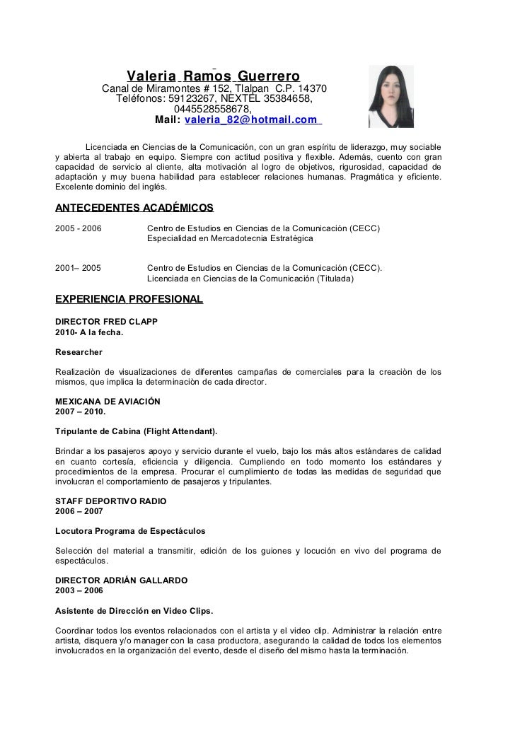valeria ramos cv 2011 2