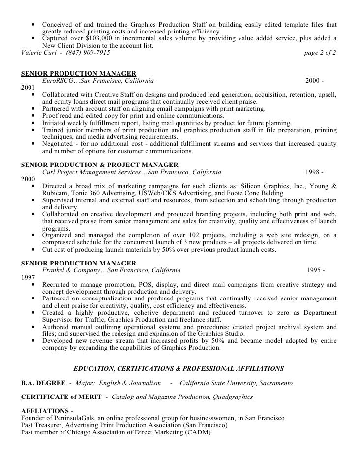 area sales manager resume samples resume for biotechnology click