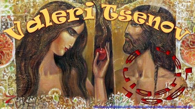 http://www.authorstream.com/Presentation/sandamichaela-2252486-valeri-tsenov7/