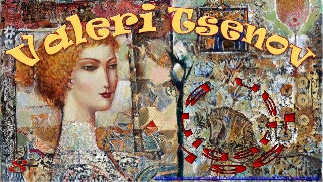 http://www.authorstream.com/Presentation/sandamichaela-2253443-valeri-tsenov8/