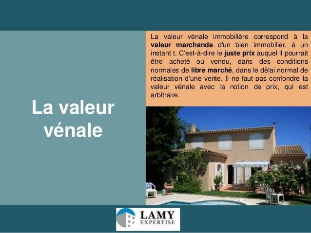 Evaluer sa maison 28 images evaluer sa maison l for Augmenter la valeur de sa maison