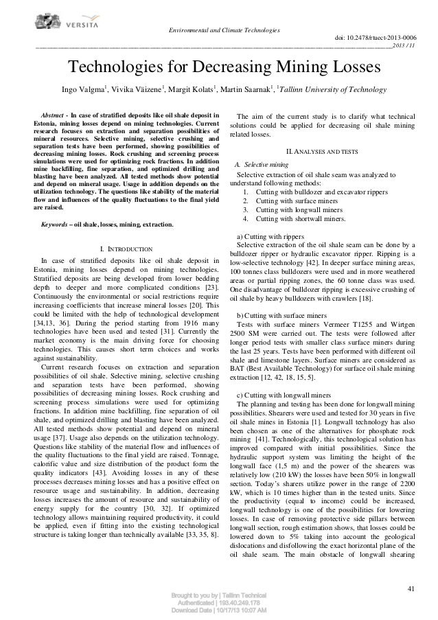 Environmental and Climate Technologies doi: 10.2478/rtuect-2013-0006  ____________________________________________________...