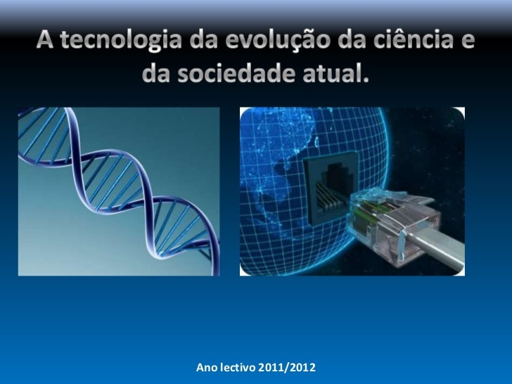 Ano lectivo 2011/2012