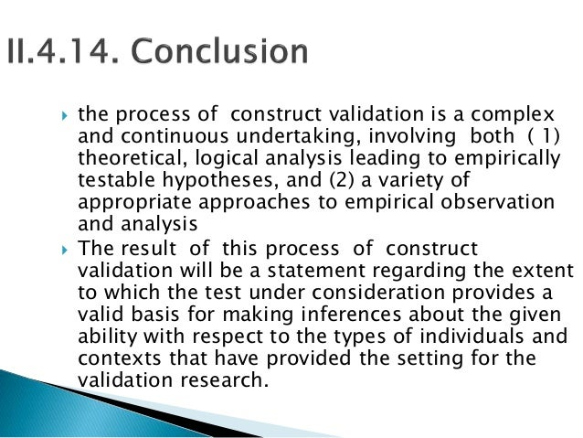 language tests reliability and validity Guidelines for best test development practices to ensure validity and fairness for international english language proficiency assessments 2 table of contents.