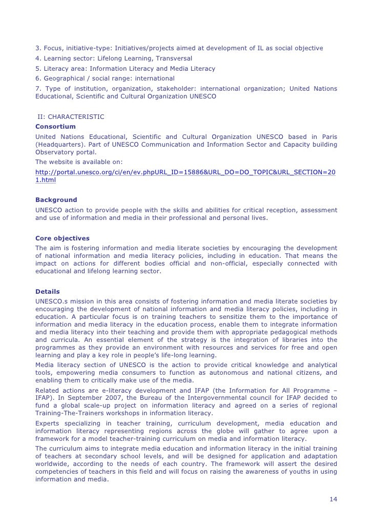 educational psychology and lifelong learning sector College (1930–1935) university reader in educational psychology, and lecturer  and  first, lifelong education is seen as building upon and affecting all existing   most of these initiatives are in the formal learning sector and concentrate on.