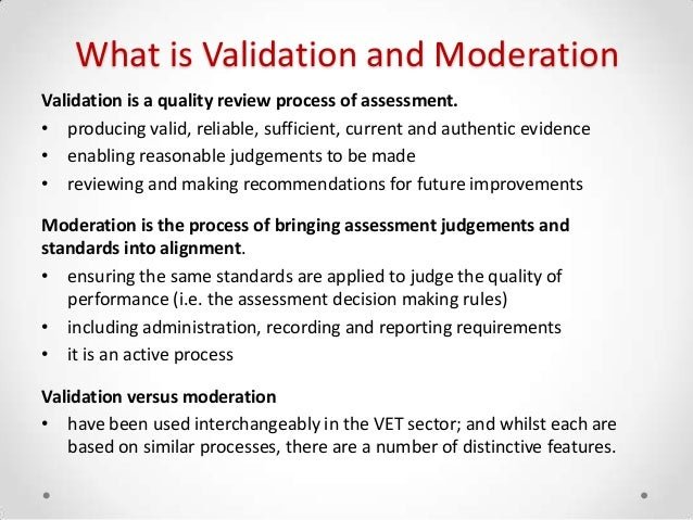 reviewing authentic assessment Assessment is the systematic collection, review, and use of information about educational programs undertaken for the purpose of improving learning and development.