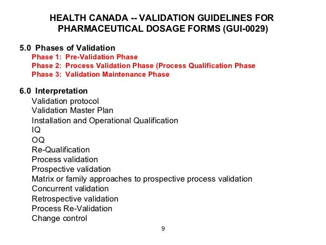 validation boot camp rh slideshare net High Cholesterol Dietary Guideline Chart