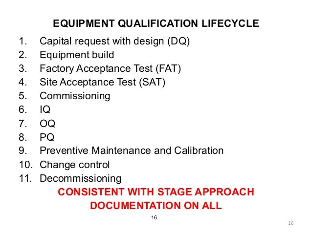 approach to mitigating multi product multi plant pharmaceutical procurement Risk mitigation: supply chain safety net january 20,  this approach is used by a  control towers comprise anywhere from 10 to 20 multi-lingual.