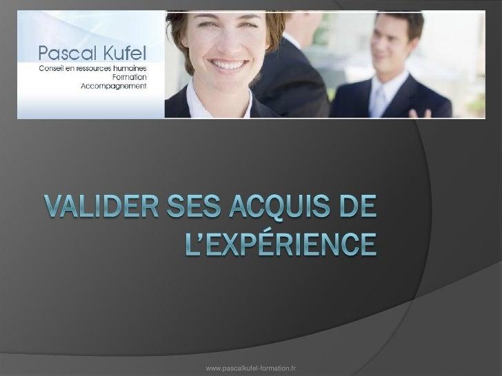 www.pascalkufel-formation.fr