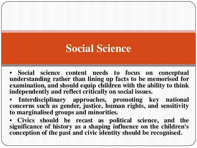 curriculum and the social context of Ii was the overriding concern in a world political context that few had  the cultural and social spheres (cawelti 1985)  about curriculum in terms of purposes.