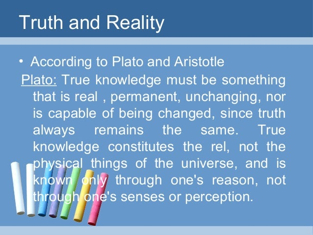 the good life according to plato Topic: contributions of moral thinkers and philosophers from india and world 9) what is the good life according to plato also discuss briefly his.