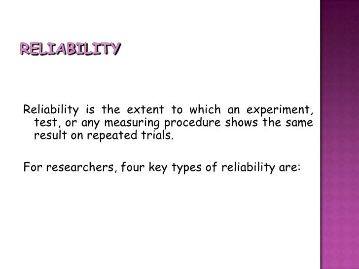 ijiri and jaedicke reliability and objectivity Reliability and objectivity of accounting measurement, author: yijiri and rkjaedicke, the accounting review, vol41 no3, 1966, 474-483 summary.