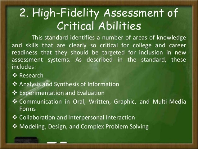 critically assess the validity of dworkin's Developing critical thinking (m504)  be able to critically assess the validity of management theories in relation to  critically assess the impact of own .