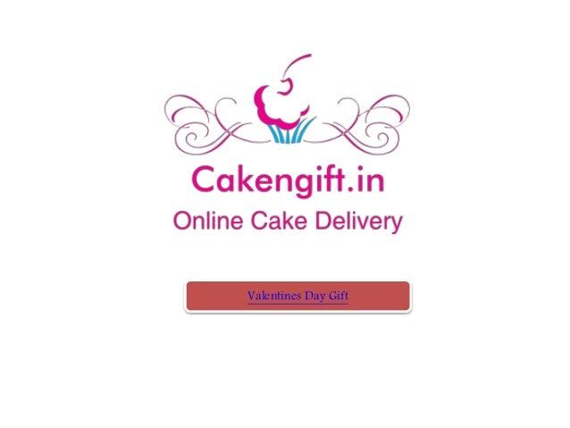 Can i order lisinopril online