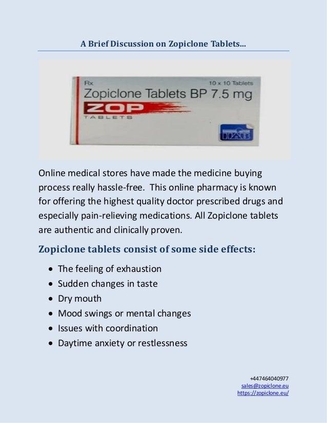 Valium, diazepam, alprazolam uk
