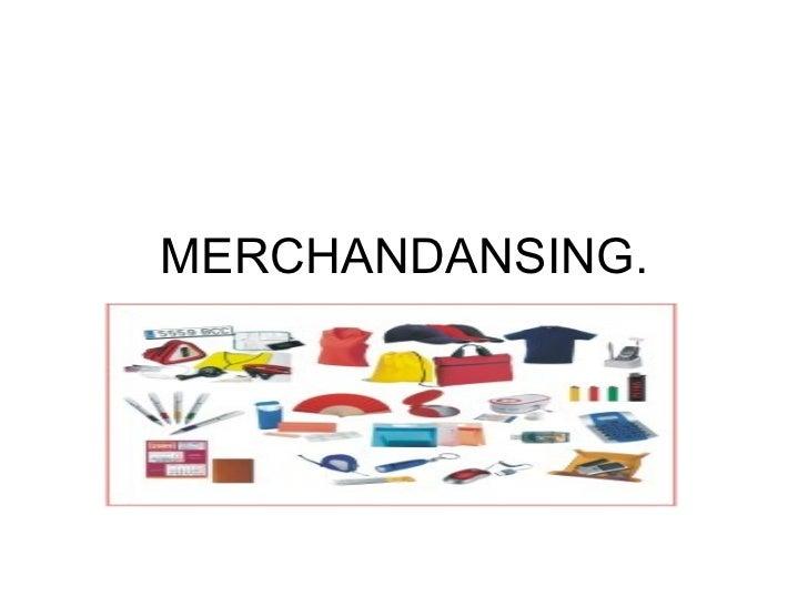 Valla publicitaria Slide 2