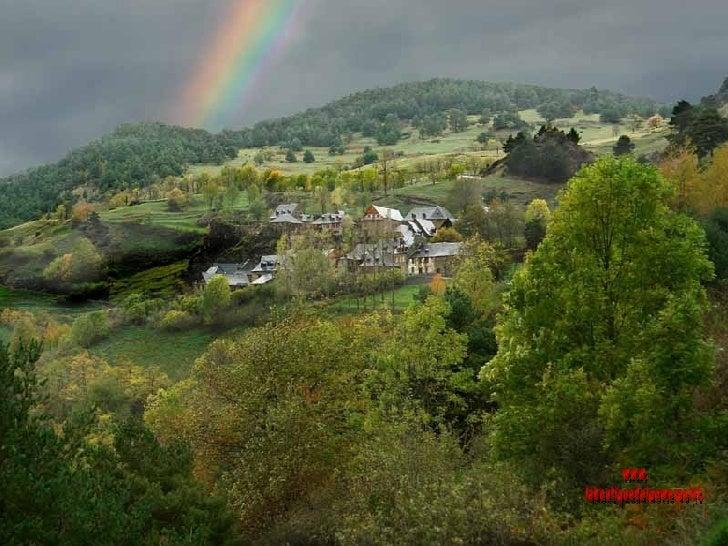 Valle de aran - Inmobiliarias valle de aran ...