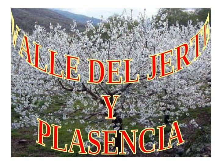 Viajamos el 9 de abril,  no pudimos hacerlo antes. La floración de los cerezos era buena en la parte alta del valle; en la...