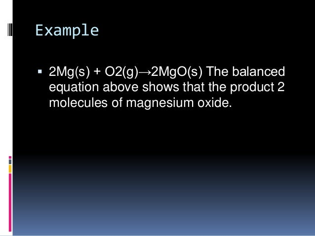 lesson 7 the mole concept Mole concept and stoichiometry solutions for class 10 science icse board   chapter -05 mole concept and stoichiometry - part-1  chapter 7 - metallurgy.