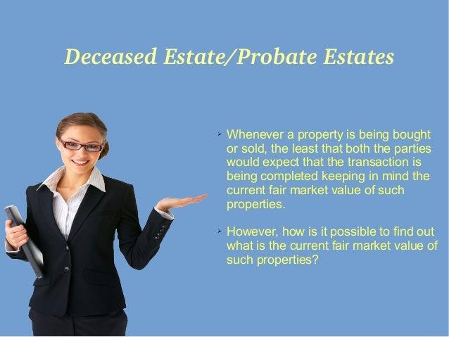 Stamp Duty Property Transfer Deceased Estate Nsw