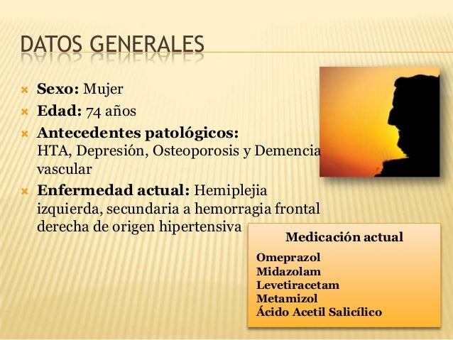 PROCESO ENFERMERO DE ENVEJECIMIENTO Slide 2
