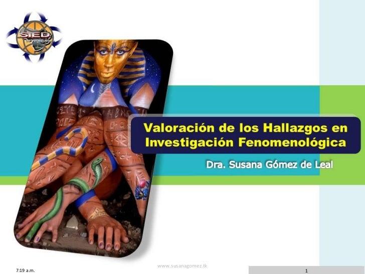 www.susanagomez.tk7:19 a.m.