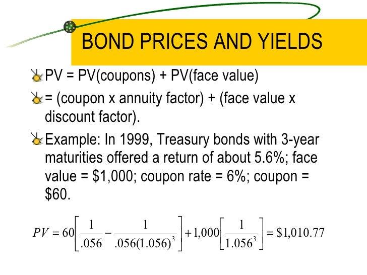 Zero coupon bonds provide no annual interest payments