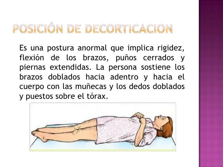 Los ejercicios para la columna vertebral que la espalda no estaba enfermo
