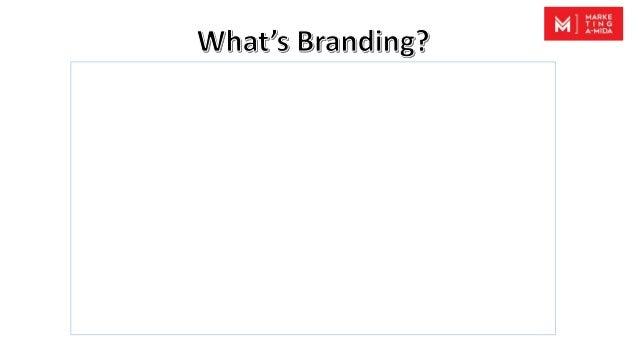 """Definición de marca Seth Godin """"un atajo para un montón de expectativas, conexiones visuales a nivel mundial, experiencias..."""