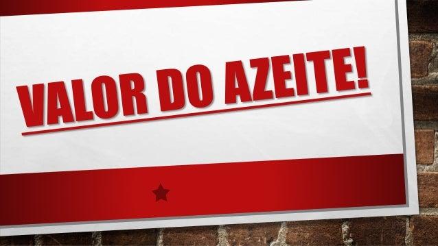 ERAM DEZ VIRGENS ESPERANDO O NOIVO APARENTEMENTE PRONTAS PARA A HORA QUE O NOIVO FOSSE APARECER MAS UM DETALHE LHES DIVIDI...