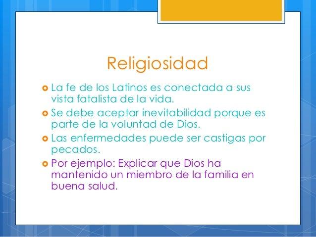 north buena vista latino personals Latino dating site - meet latino singles on amigoscom meet latino singles - sign up today to browse single latino women and single latino men - browse single latino pics free.