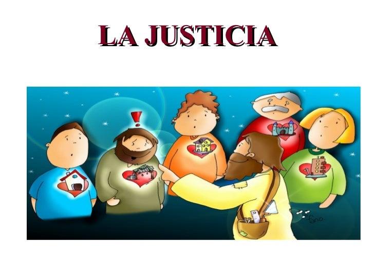 Worksheet. Que es el valor de la justicia para nios  NEW Uploaded  34863034