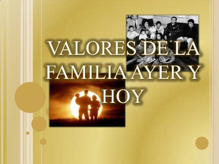 ¿Cómo vivía una familia formada por los esposos y ocho hijos, en un ambiente de clase media?Ya que los hermanos vivían en ...