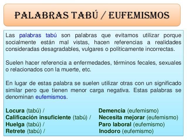 Valores expresivos del significado de la sem ntica for Inodoro significado