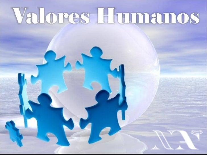 La filosofía nos ha enseñado a descubrir       en el ser humano una serie de      cualidades latentes, de valores atempora...